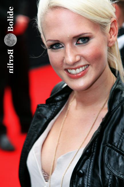 <b>Sarah Knappik</b>: Model - sarah_knappik_model_img_0168